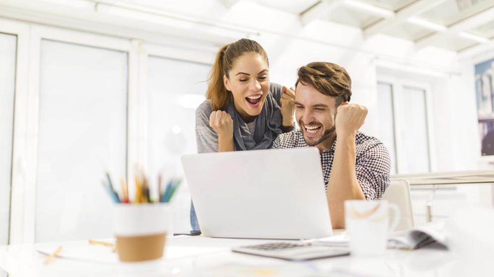 empresarios-exitosos-correos-empresariales-vtn