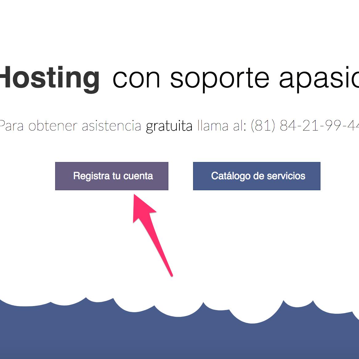 Web_hosting_que_hace_tu_sitio_web_mas_veloz